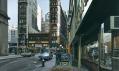 Výstava Hyper Real v MUMOK - Richard Estes