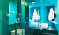 Wanderlust Hotel v Singapuru
