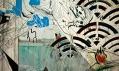 Mramorová malba Marble Mural od Point Supreme