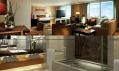 Pokoje hotelu Marina Bay Sands