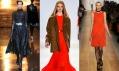 Výběr dalších nejzajímavějších značek z New York Fashion Week na podzim 2011
