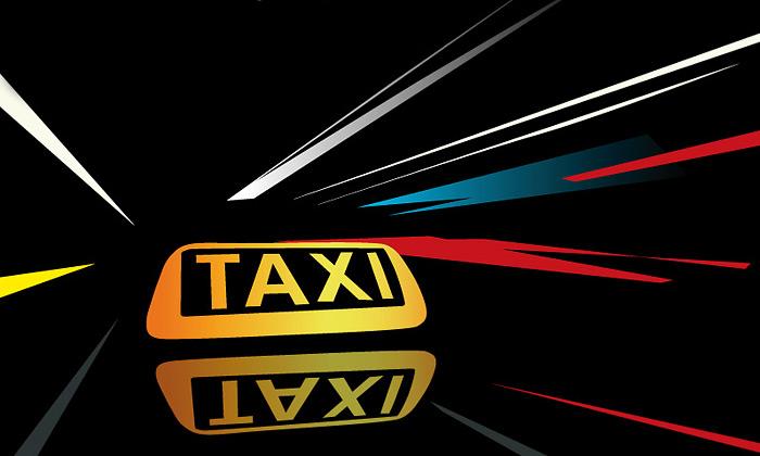 Vyhlášena soutěž onový design vozů taxi pro Prahu