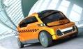 Melbourne Taxi 2020