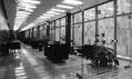 Karel Prager a jeho Federální shromáždění a nynější nová budova Národního muzea