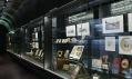 Národní technické muzeum po rekonstrukci: Fotografický ateliér