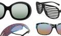 Výběr nejzajímavějších modelů brýlí značky Alain Mikli