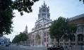 Současná podoba muzea Victoria & Albert