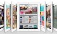 Nový tablet Apple iPad 2