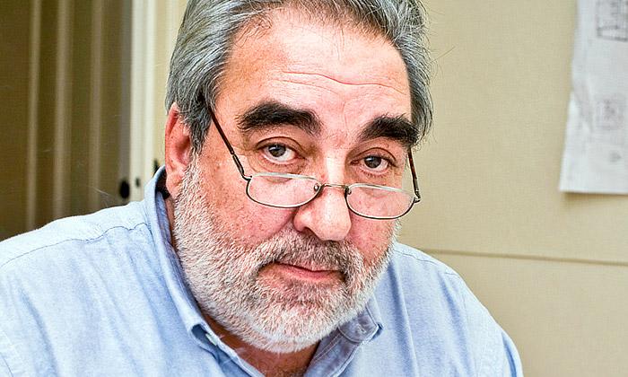 Pritzker Prize 2011 dostal Eduardo Souto de Moura