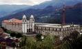 Eduardo Souto de Moura: Santa Maria do Bouro Convent