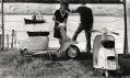 Skútry značky Lambretta už od roku 1947