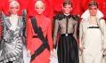Nejzajímavější modely Viktor & Rolf zkolekce naobdobí podzim azima 2011 až 2012