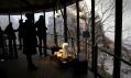Výstava 20 Designers at Biologiska