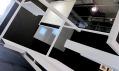 Výstava Mondrian a De Stijl v Centre Pompidou