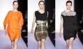 Alexandre Herchcovitch a jeho módní kolekce na jaro a léto 2008