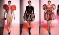 Alexandre Herchcovitch a jeho módní kolekce na jaro a léto 2010