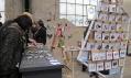 Jarní módní festival Code Mode 2011