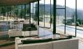 Assadi & Pulido a jejich Deck House v Maitencillo v Chile