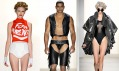 Jeremy Scott ajeho kolekce najaro aléto 2011