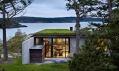 Dům The Pierre odOlson Kundig Architects