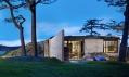 Dům The Pierre od Olson Kundig Architects