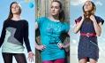 Jarní módní kolekce české značky YoungPrimitive narok 201