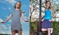 Jarní módní kolekce české značky YoungPrimitive na rok 2011