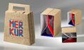 Mladý obal 2011 aProduktový obal: Diana Winklerová – Vlajkobal-českobal