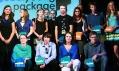 Vítězové a ocenění v soutěži Mladý obal 2011