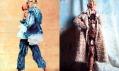 Život a dílo Vivienne Westwood v letech 1988 až 1992
