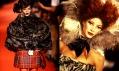 Život a dílo Vivienne Westwood v letech 1993 až 1999