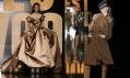 Život a dílo Vivienne Westwood v letech 2000 až do současnosti