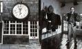 Život a dílo Vivienne Westwood v letech 1971 až 1980