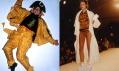 Život a dílo Vivienne Westwood v letech 1981 až 1987