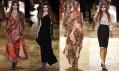 Vivienne Westwood a její kolekce na období podzim a zima 2011