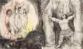 vystava-marc-chagall-bible-4.jpg