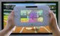Nintendo Wii U a pohybové hraní