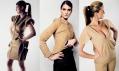 Lucie Michalcová a její módní kolekce