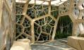 the-times-eureka-pavilion-nex-4.jpg
