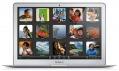 Operační systém Apple Mac OS X Lion