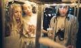 Elena Gallen a její kolekce Freak Show