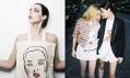 Elena Gallen a její kolekce Luxury & Trash