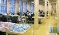 Nizozemská architektonická kancelář MVRDV