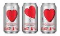 Dřívější americké a britské limitovaná edice Diet Coke