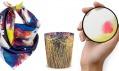 Produkty zbarevných pigmentů značky Petite Friture