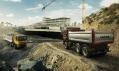Nová modelová řada civilních nákladních vozidel Tatra Phoenix