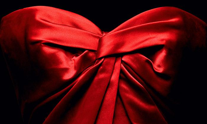 To nejlepší odznačky Dior vystavuje vila vGranville