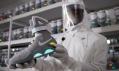 Futuristické boty Nike MAG 2011 určeny pro charitativní aukční prodej