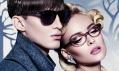 Cutler and Gross ajejich kolekce brýlí naobdobí podzim azima 2011