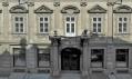 Designblok 2011 a jeho Superstudio Šporkovský palác